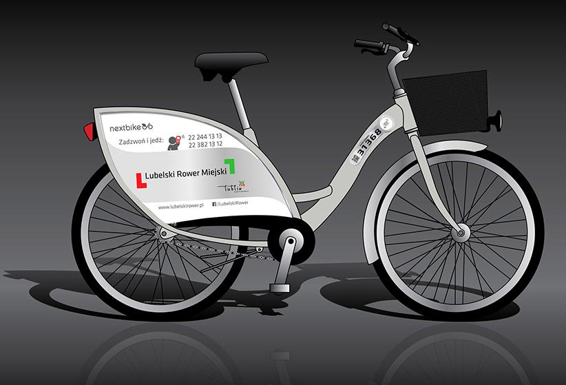 small_Wizualizacja roweru